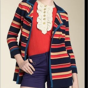 Marc by Marc Jacobs Kate cardigan S
